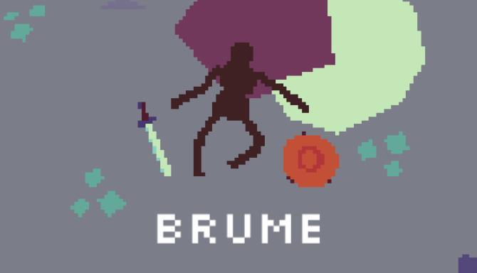 Brume Free Download