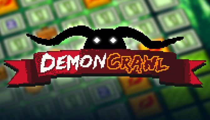 DemonCrawl Ücretsiz İndir