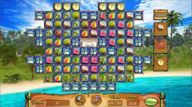 Dream Fruit Farm 2 Torrent Download