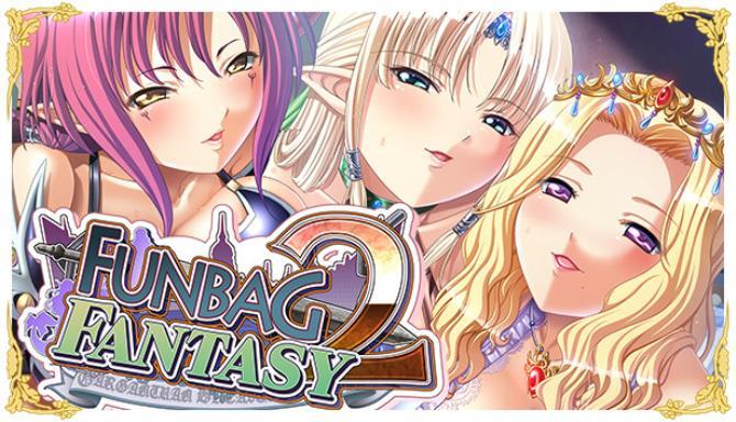 Funbag Fantasy 2 Bedava İndir