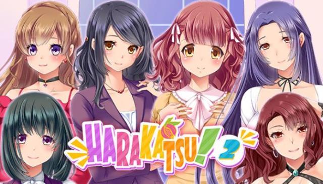 Harakatsu 2 Free Download