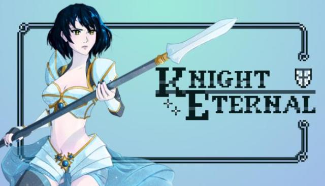 Knight Eternal Free Download