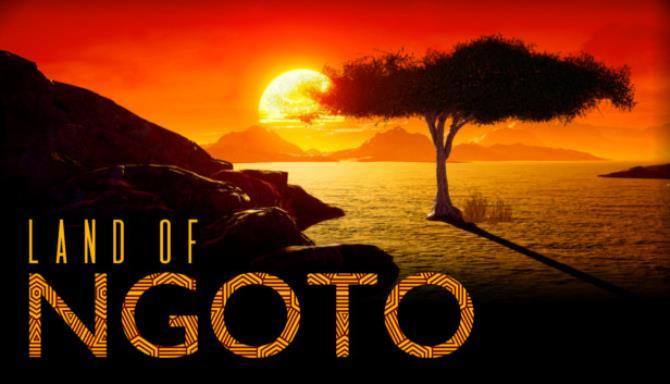 Ngoto Bölgesi Ücretsiz İndir