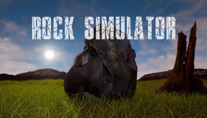 Rock Simülatörü Ücretsiz İndir