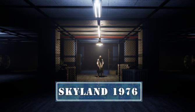 Skyland 1976 Ücretsiz İndir