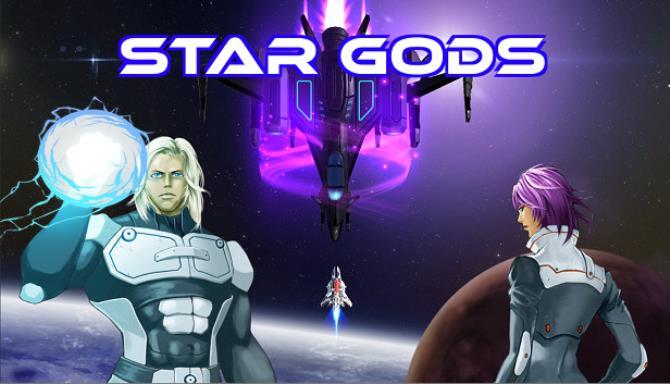 Yıldız Tanrıları Ücretsiz İndir