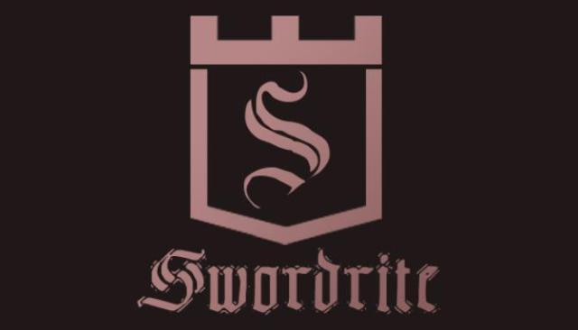 Swordrite Free Download