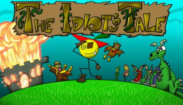The Idiot's Tale Free Download