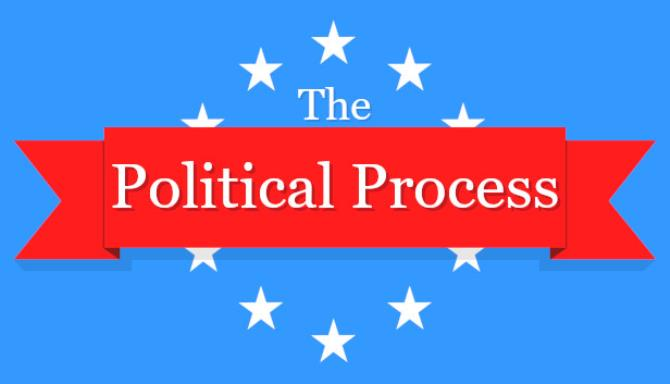 Siyasi Süreci Ücretsiz İndir