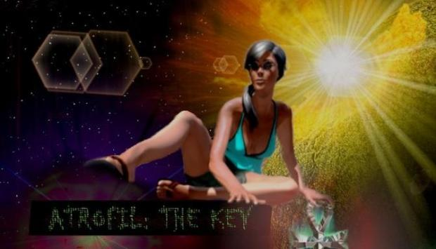 ATROFIL: THE KEY Free Download