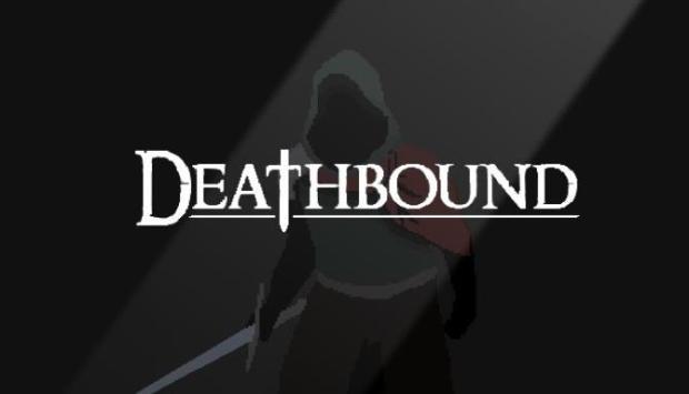 Deathbound Torrent Download