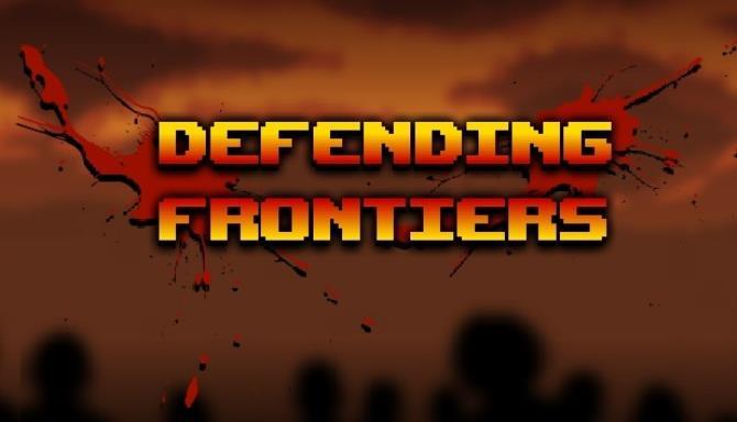 Frontiers Free Download Savunması
