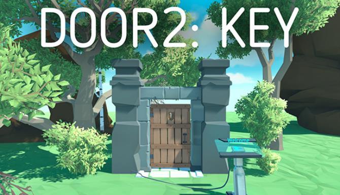 Door2: Anahtar Ücretsiz İndir