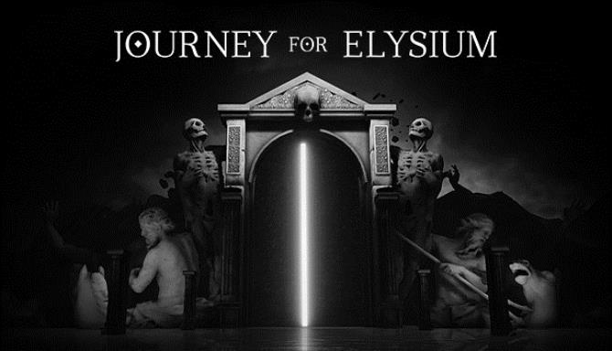 Elysium Ücretsiz İndirme Yolculuğu