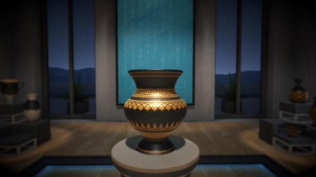 Let's Create! Pottery VR PC Crack