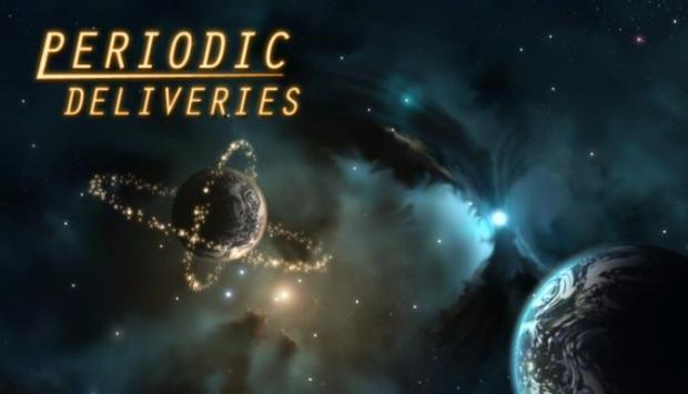 Periodic Deliveries Free Download