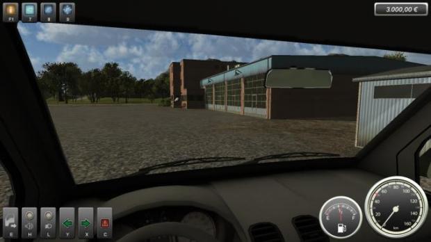 Professional Construction - The Simulation PC Crack
