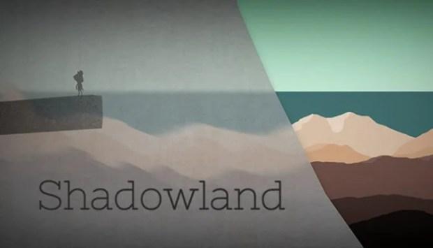 Shadowland Free Download