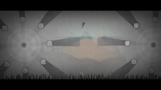 Shadowland Torrent Download