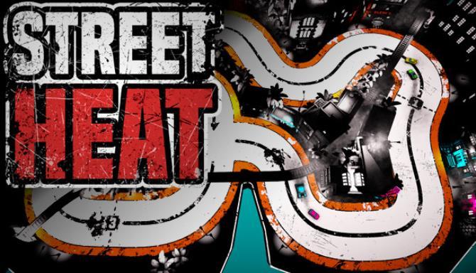 Sokak Isı Ücretsiz İndir