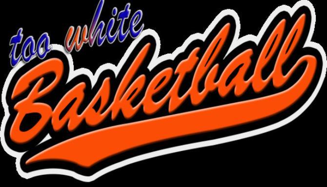 Çok Beyaz Basketbol Ücretsiz İndir