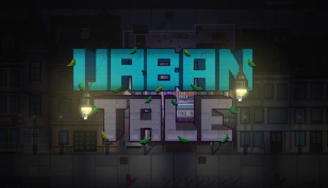 Urban Tale Free Download