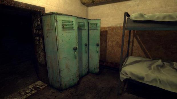 Bunker 56 Torrent Download