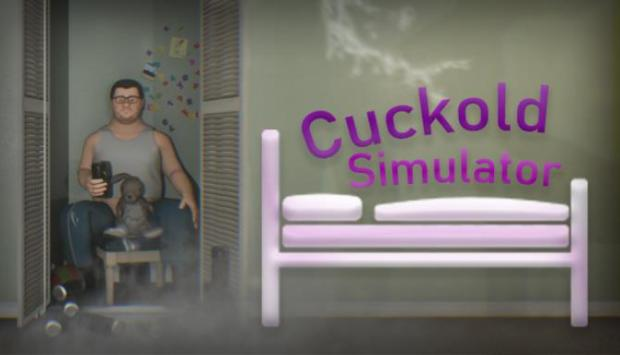 Cuckold Simulator Free Download