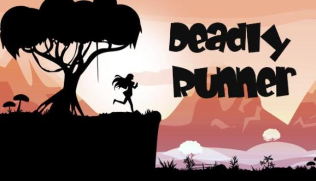 Deadly Runner Free Download