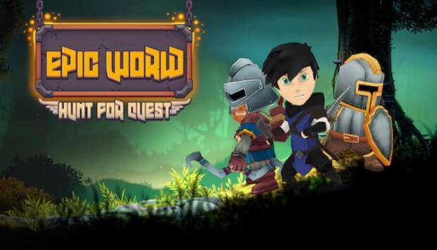 Epic World Free Download