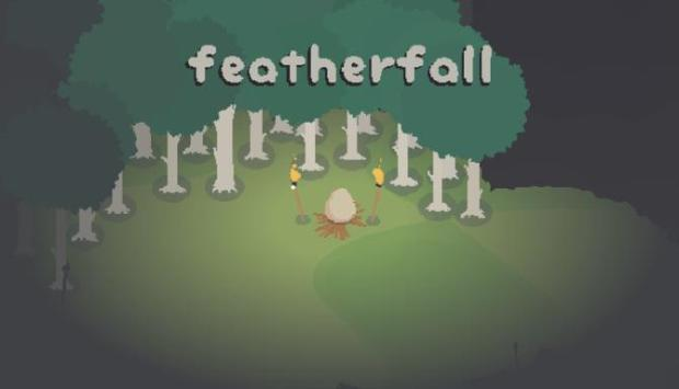 Featherfall Free Download