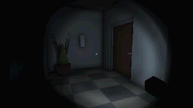 Hollow Head: Director's Cut Torrent Download