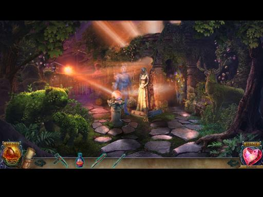 Immortal Love: Blind Desire Collector's Edition Torrent Download