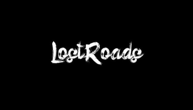Lost Roads Free Download
