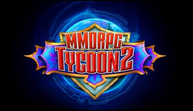 MMORPG Tycoon 2 Free Download
