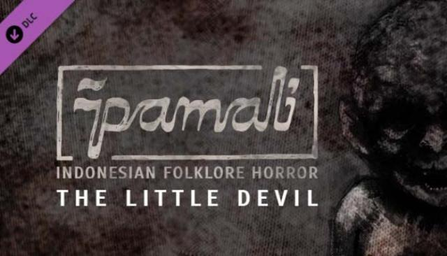 Pamali: Indonesian Folklore Horror - The Little Devil Free Download