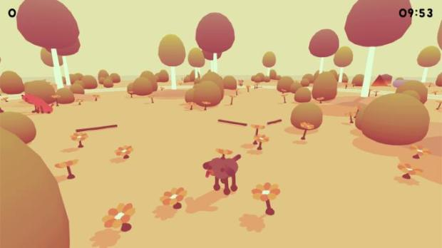 Pupper park Torrent Download