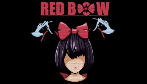 Red Bow Free Download