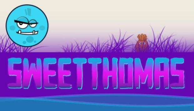 Sweet Thomas Free Download