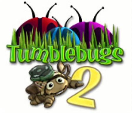 Tumblebugs 2 Free Download