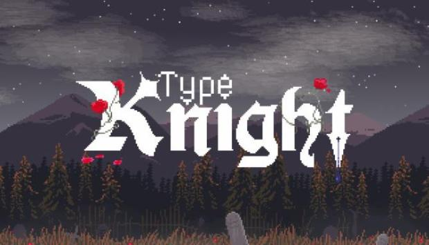 Type Knight Free Download
