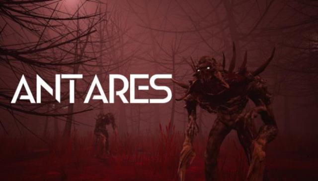 Antares Free Download