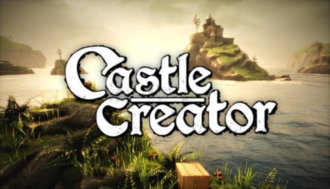 Castle Creator Ücretsiz İndir