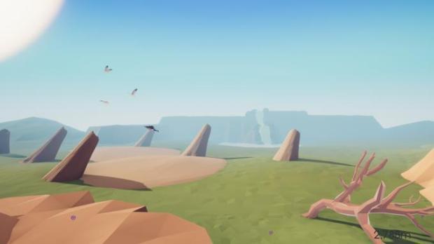 Dune Sea PC Crack