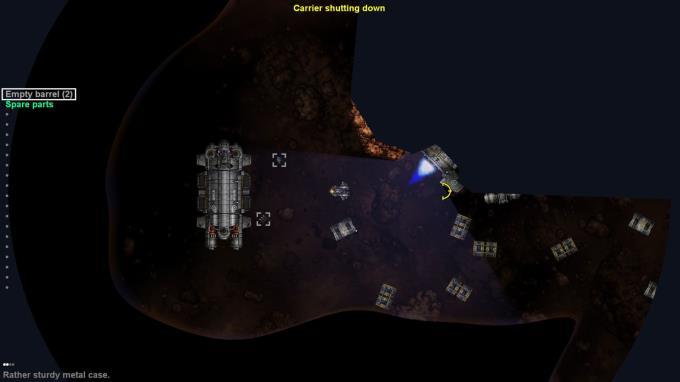 Savage Vessels Torrent Download