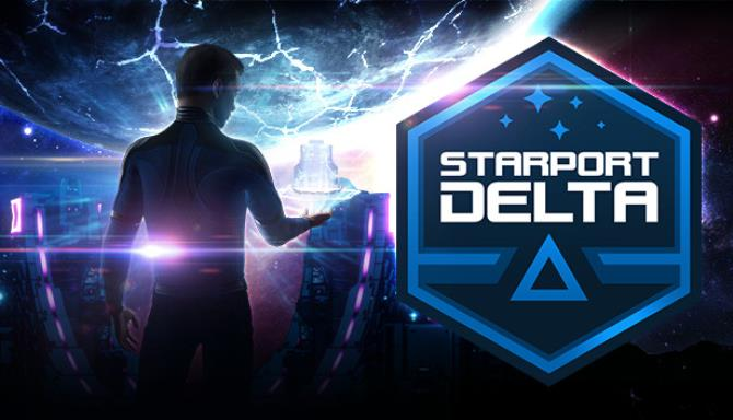 Starport Delta Ücretsiz İndir