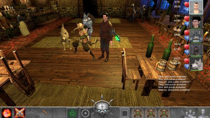 Essence Reaper Ritüel PC Çatlaması
