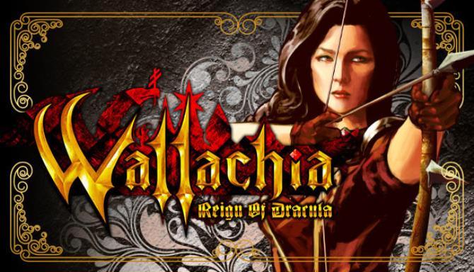 Wallachia: Reign of Dracula Free Download