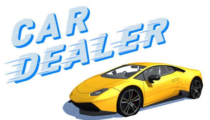 Araba Satıcısı Bedava Yükleme