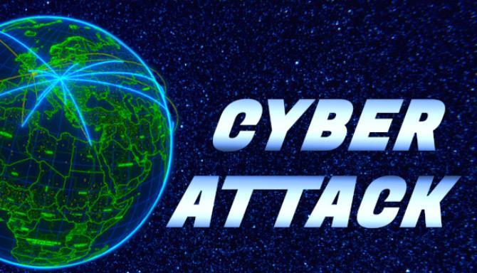 Siber Saldırı Ücretsiz İndir